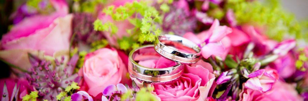 تشریفات عروسی اهواز
