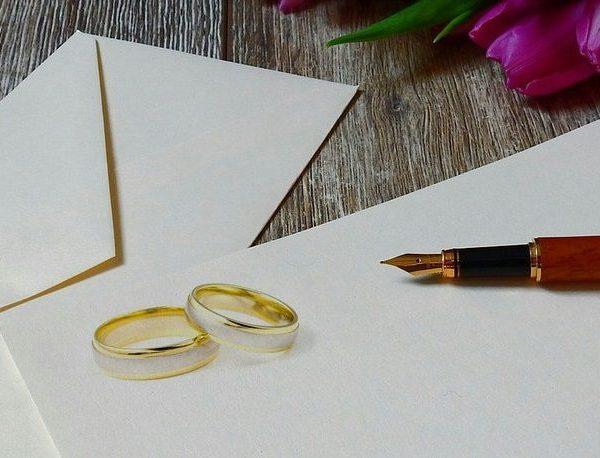 راهنمای انتخاب کارت عروسی